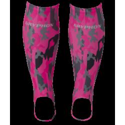 Inner Socks Camo