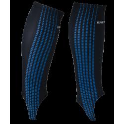 Inner Socks Pixel