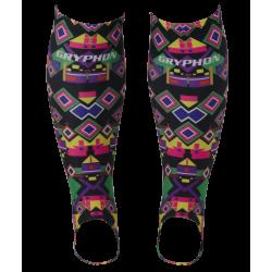Inner Socks Tribal